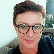 Agnes Meijer profielfoto