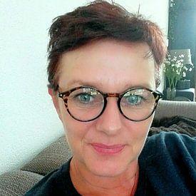 Agnes Meijer avatar