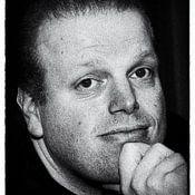 Robert Kersbergen Profilfoto