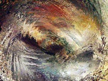 Storm van Bob Timroff