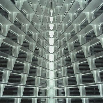 Windows von Maurice Dawson