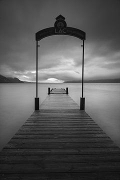 Het meer van celine bg