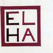 elha-Art Profilfoto