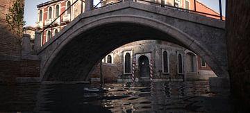 Venedig 14_HMS von H.m. Soetens