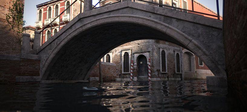 Venice 14_HMS van H.m. Soetens