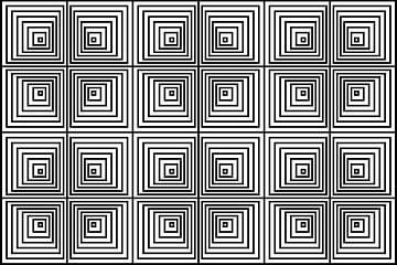 Genesteld | Offset | 06x04x2 | N=08 | V35 | W van Gerhard Haberern