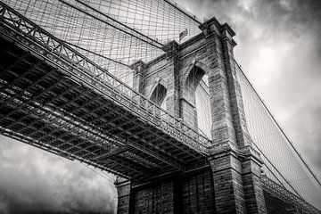 Sous le pont sur Joris Pannemans - Loris Photography