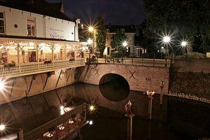 Oude Dieze Den Bosch van
