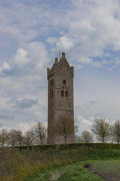 Toren Firdgum