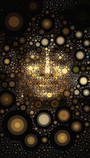 Buddha Circular