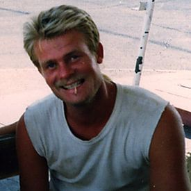 Hielke Roelevink avatar