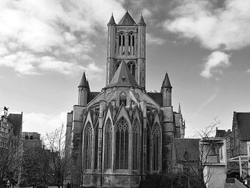Kathedraal  van Chloe 23