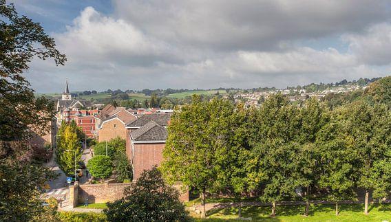 Panorama Simpelveld