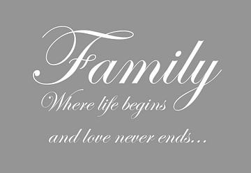 Famille sur Sandra H6 Fotografie