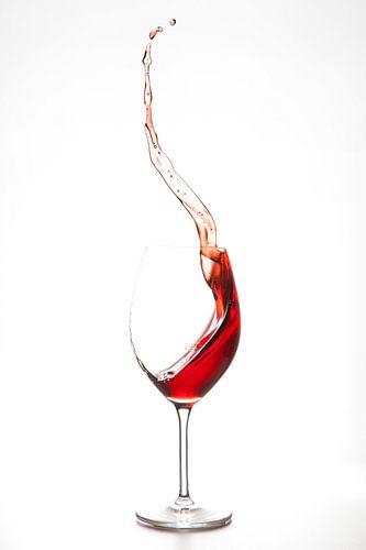 Wijntje III