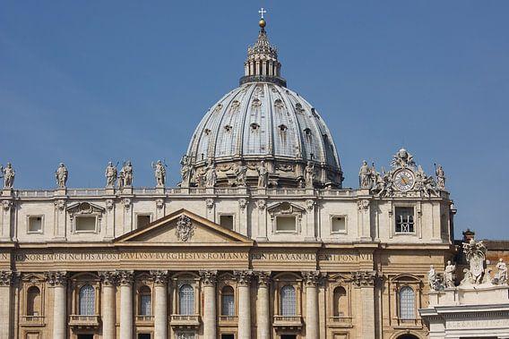 Rome ... eternal city X