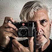 John Sassen avatar