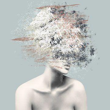 The Overload von Marja van den Hurk