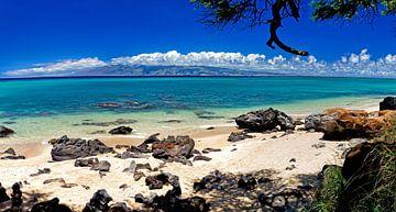 Molokai, Hawaii sur Dirk Rüter