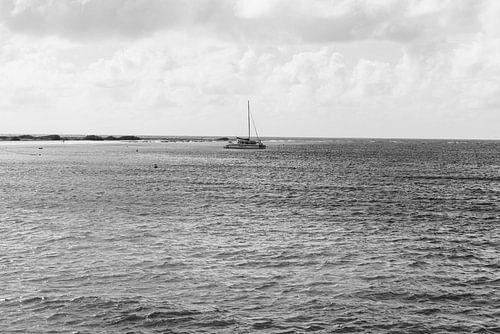 Boot Oceaan | Caribische Zee