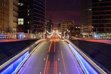 Brussel van Zus en Zo Foto