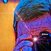 Nico Dam profielfoto