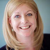 Karin Verhoog Profilfoto