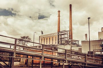 Strijp T Eindhoven