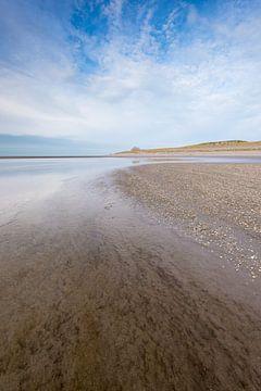 Maasvlakte 26 von Deshamer