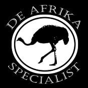 De Afrika Specialist profielfoto