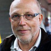 Harry Schuitemaker profielfoto