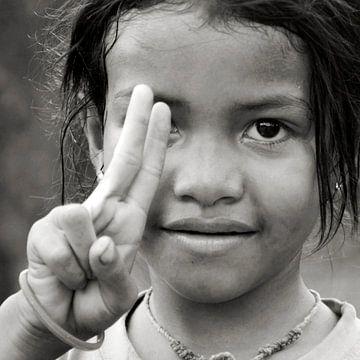 Vrede van Affectfotografie