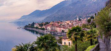 Lago Maggiore Deluxe von Alexander Dorn