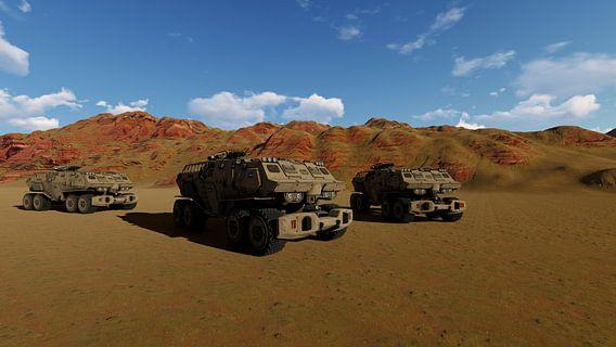 war tanks 01