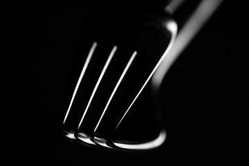 vork van Dietjee FoTo