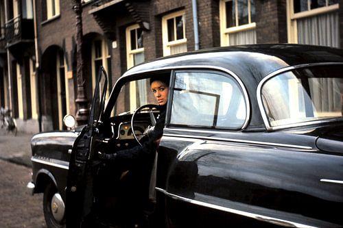 Uit Album 1967, Opel Rekord