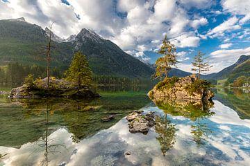 Hintersee von Tilo Grellmann | Photography