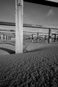Zand van