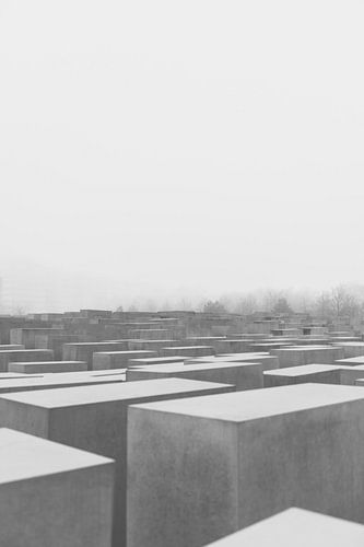Herdenkingsmonument Berlijn van
