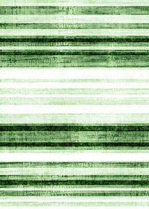 Stripes N.2 van