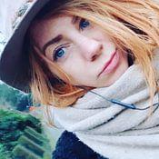 Charlotte Koopman Profilfoto