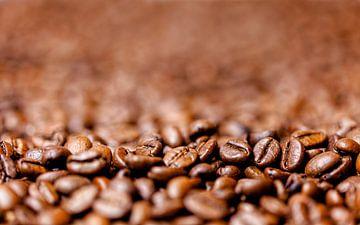 Koffie van Tilo Grellmann | Photography