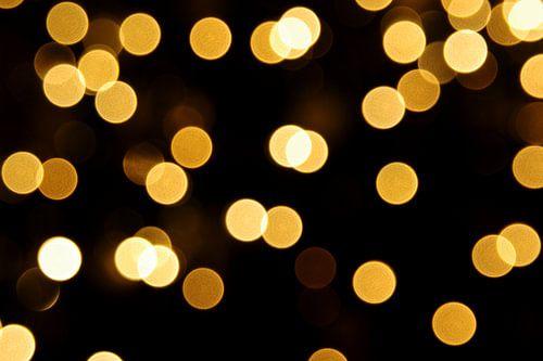 Lichtjes van Miranda van Hulst