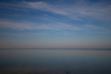 Horizont von Manon van Althuis