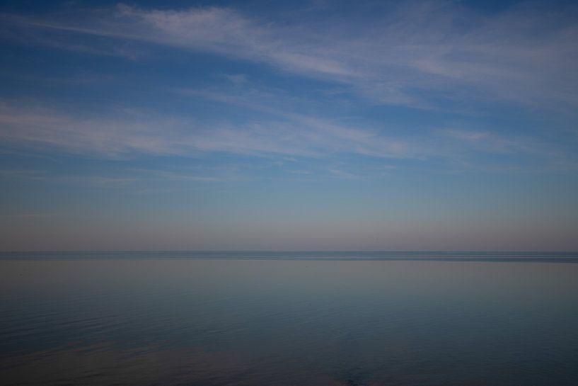 Horizon van Manon van Althuis
