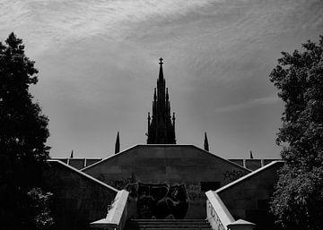 Victoria Park van Iritxu Photography