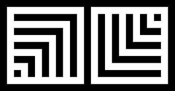 4xL | N=5 | V=52 | 02x01 von Gerhard Haberern