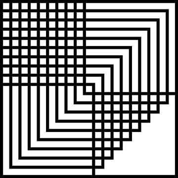 ID=1:2-10-58 | V=026 van Gerhard Haberern