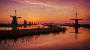 Dutch Classic van Martin Podt