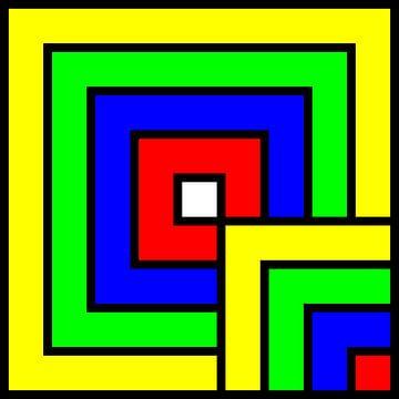 ID=1:4-05-46 | V=048-RR-01 van Gerhard Haberern